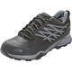 The North Face Hedgehog Hike GTX - Calzado Hombre - gris